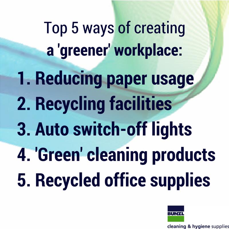 BCHS Green Regime - 2