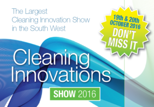 cleaninginnovationshow
