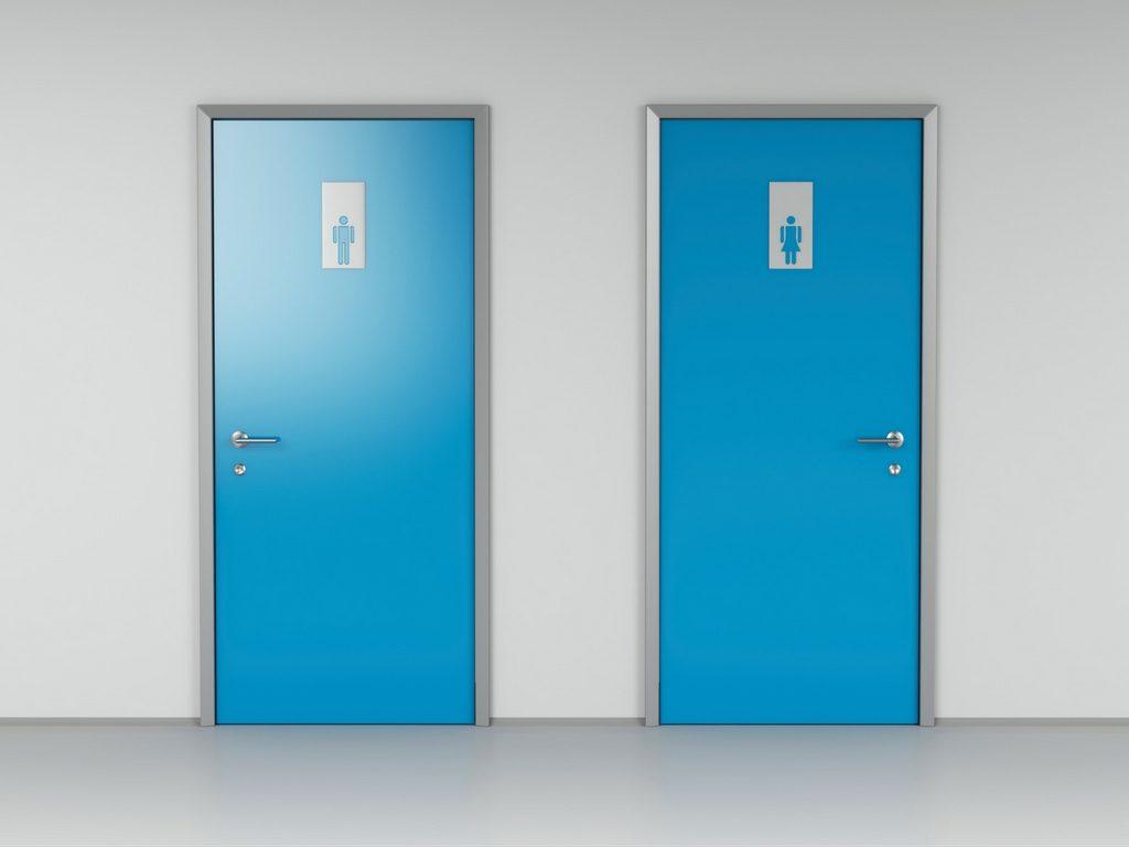 germsinpublicwashrooms