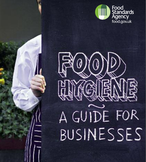 foodhygieneguideforbusiness