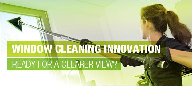 windowcleaninginnovation